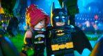 La Lego Batman