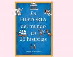 Un viaje por la historia