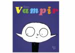 Mi amigo el vampiro