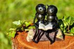 Guerra de hormigas