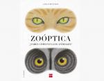 ¿Sabes cómo ven los animales?